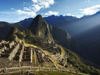 Andean-Explorer-06