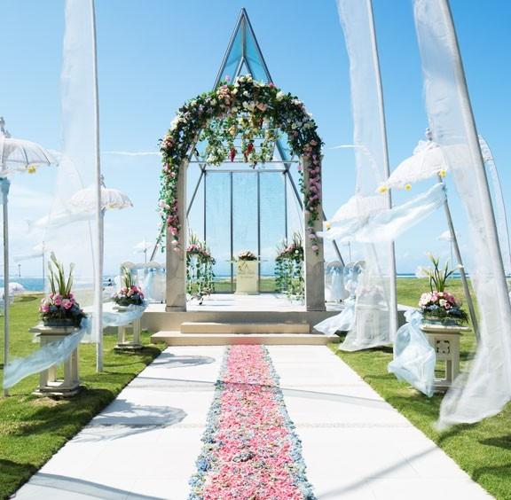 20e wedding
