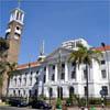 ナイロビ市庁舎