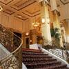 オークラガーデンホテル上海 旧フランスクラブ