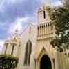 グレイスビル・ユナイティング教会