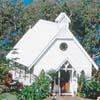 オール・セイント教会