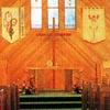 ユナイティング教会