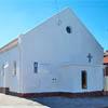 リベラル・カトリック教会