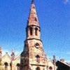キャンベル・ストリート・プレスビテリアン教会