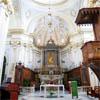 アッスンタ教会