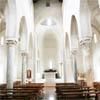 サンタ・マリア・グラディッロ教会