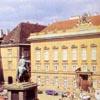 パラビチーニ宮殿