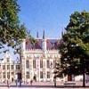 ブルージュ市庁舎