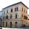 カステルヌオヴォ・ベラデンガ市庁舎