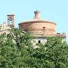 サン・ガルガーノ教会