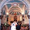 サンドナート教会(カルプニーニョ教会)