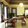 ミラノ市庁舎