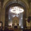 イグレシア・エバンヘリカ・アレマナ教会