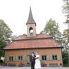 シグツーナ市庁舎
