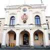 ミーラ市庁舎