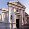 サンフランチェスコ教会