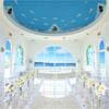 エンジェルチャペル(天使の教会)