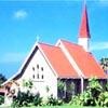 クライスト教会