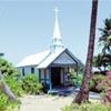 コナ・セント・ピータース教会