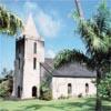 ハナ・ワナナルア教会
