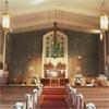 セント・エリザベス・エピスコパル教会