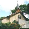 ルーセラン教会