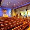 セント・マークス・エピスコパル教会