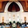 セイクレット・ハート教会