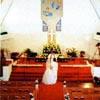 ウェスリー・ユナイテッド・メソジスト教会
