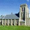 セント・ジョンズ・アングリカン教会