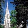 オタゴ・ファースト教会