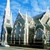 ノックス教会