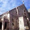 センテナリー教会