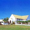 ジョン・ウェスレイ教会
