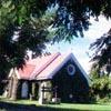セントルークス教会
