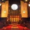 ビバリーヒルズ・プレスビテリアン教会