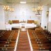 ファースト・クリスチャン教会