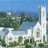 ハリウッド・ユナイテッド・メソジスト教会
