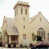 サンタモニカ・コミュニティ教会