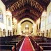 ウィルシャー・ユナイテッド・メソジスト教会