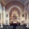 ユニタリアン教会大聖堂