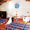 カーメル・コミュニティー教会