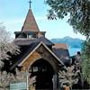 サウサリート・ファースト・プレスビテリアン教会