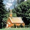 ヨセミテ・コミュニティ教会