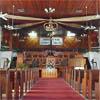 ベゼル教会