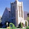 ライアーソン・ユナイテッド教会