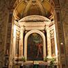 saintpaolo